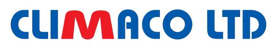 Climaco_Logo